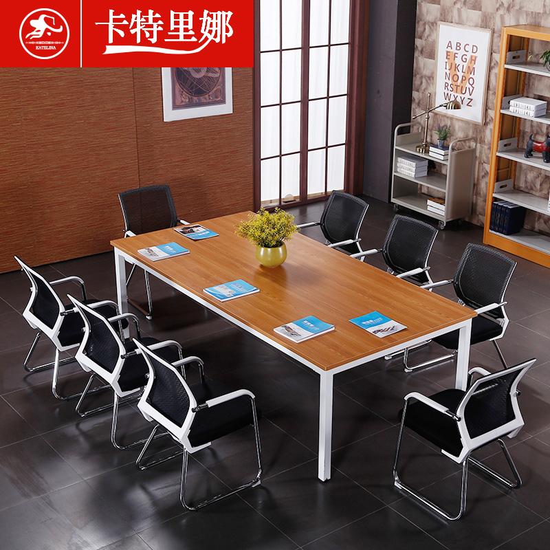Извозчик в иеорглиф ля женских имён читать стол конференция стол читать вид стол стальная полка стол длинный стол контакт разговор стол поезд стол запись тайвань