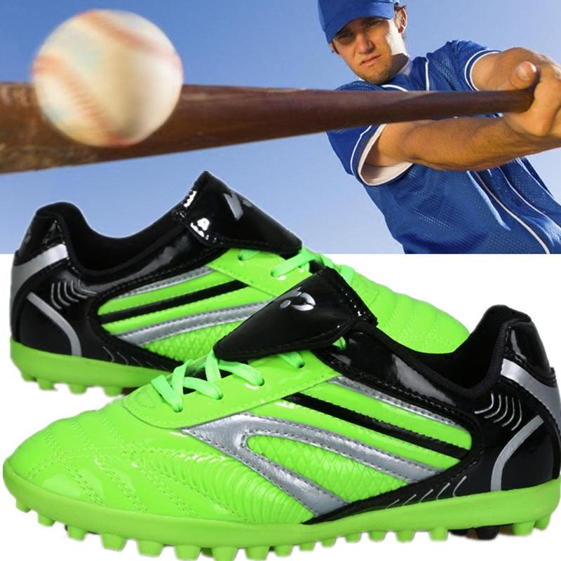 Бейсбольная обувь Артикул 552954383474