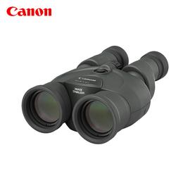 [旗舰店]Canon/佳能 双眼数码望远镜 12×36 IS III图片