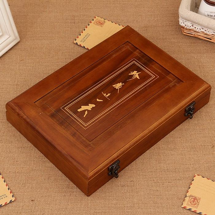 礼盒K生日报纸生日礼物创意女朋友男实用新奇新款上架
