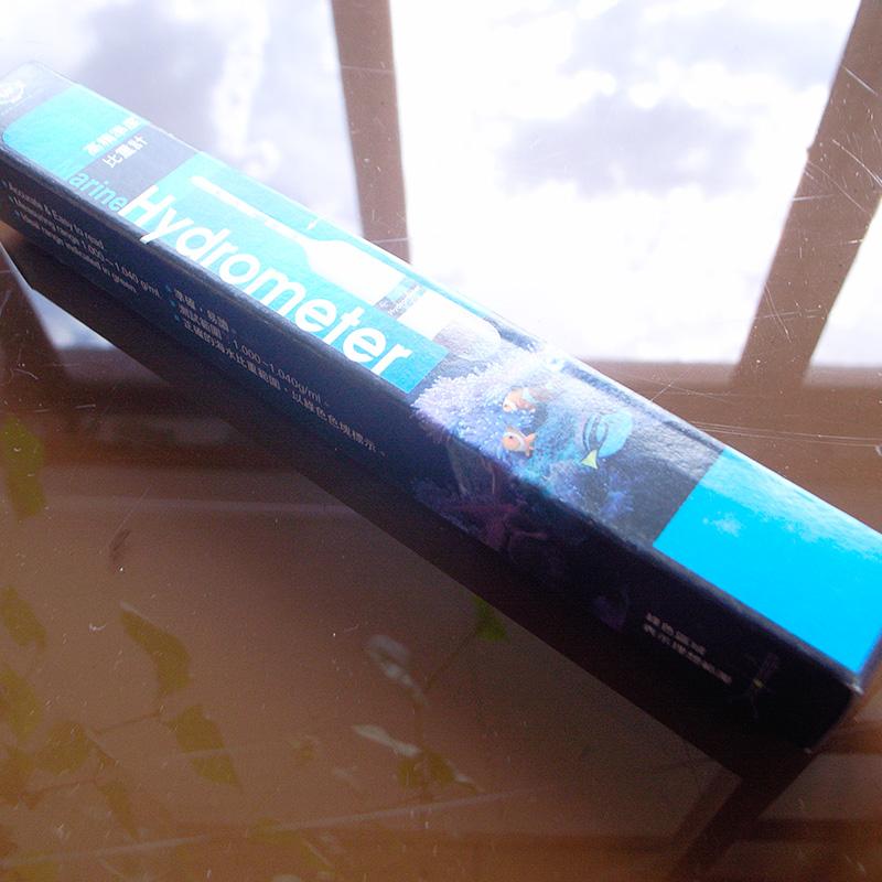 Дополнительные товары для аквариума Артикул 39911310926