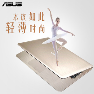 Asus/华硕 A...