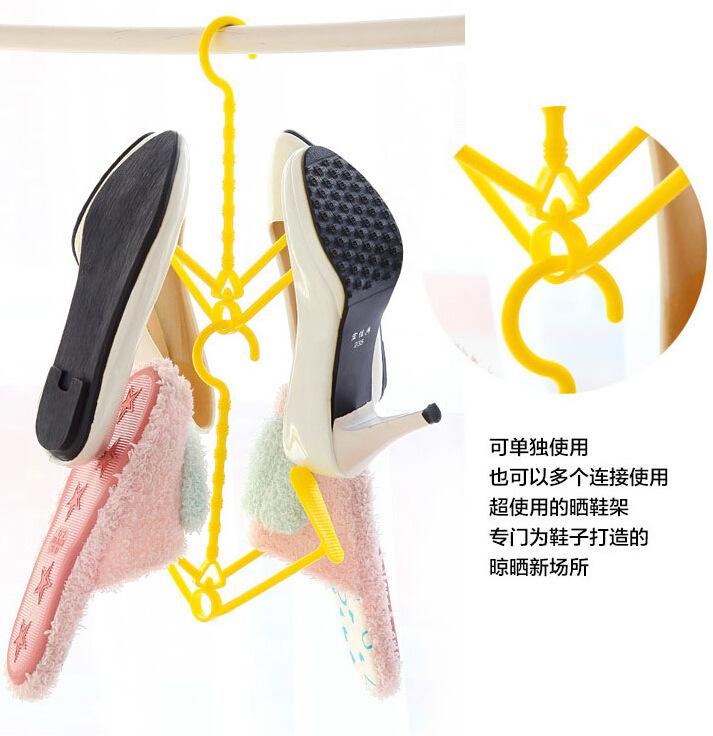 Ветролом солнце обувная полка воздуха солнце полка подключить балкон обувная полка солнце обувной вешать обувь из вешалка воздуха обувная полка подключить