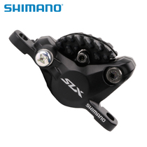 Shimano M7000 Kit SLX Jubilee Manor Mountain Bike Kit M7000 Disc brake Gripper