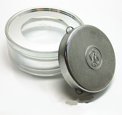 Noah health crystal cup cover mouth cup cover stainless steel cup cover health box cover glass cover accessories