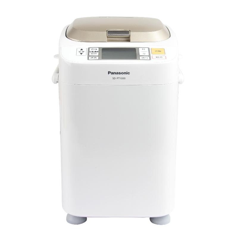 Panasonic 鬆下 SD~PT1000