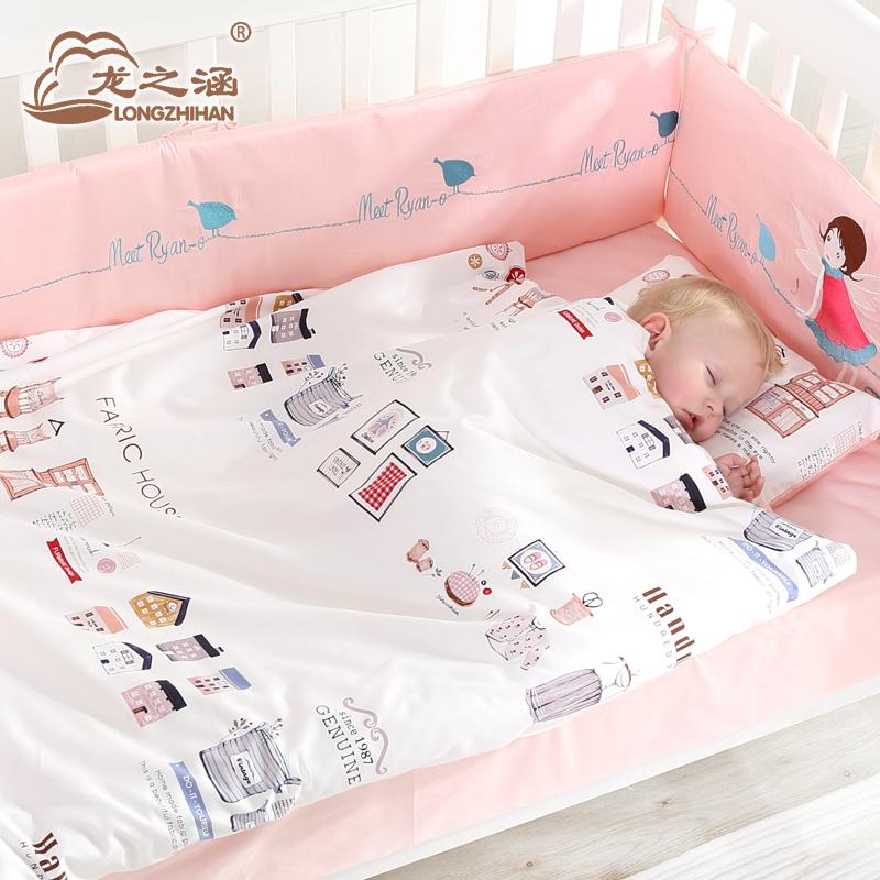 Детские постельные комплекты Артикул 621377281119