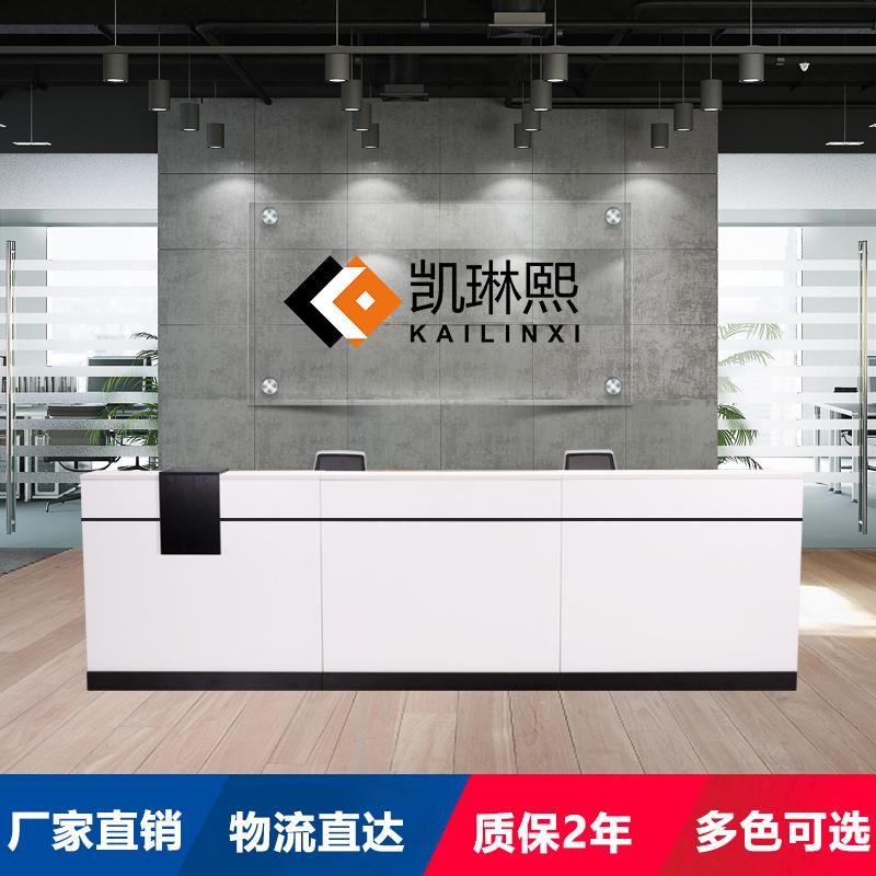 Назад тайвань подключать подожди тайвань офис назад тайвань добро пожаловать тайвань доход серебро тайвань счетчик простой современный компания консультативный тайвань назад тайвань бар
