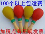 Tb1h99ofvxxxxbtxvxxxxxxxxxx_!!0-item_pic.jpg_160x160