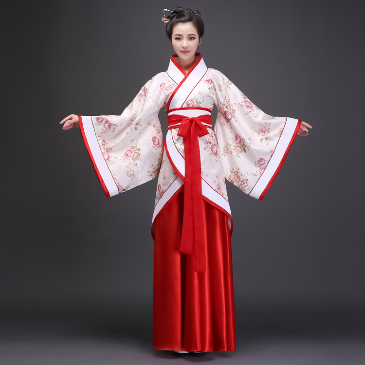 traditions of qin han china The han are the largest ethnic group in china in ancient times, the ancestors of the han lived in the yellow river basin over the centuries they met, fought, and merged with neighboring tribes.