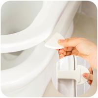 Домой домой туалет портативный грейферный упоминание крышка устройство туалет творческий открыто туалет крышка здравоохранения обрабатывать подвергать крышка обрабатывать