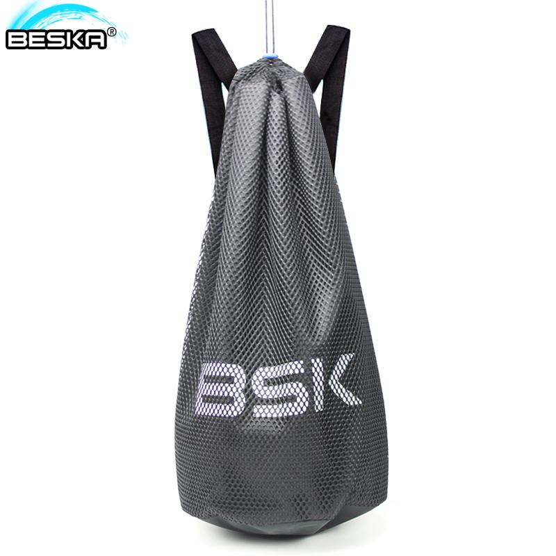 篮球包篮球袋训练包网袋网包双肩背包足球包束口袋运动桶包