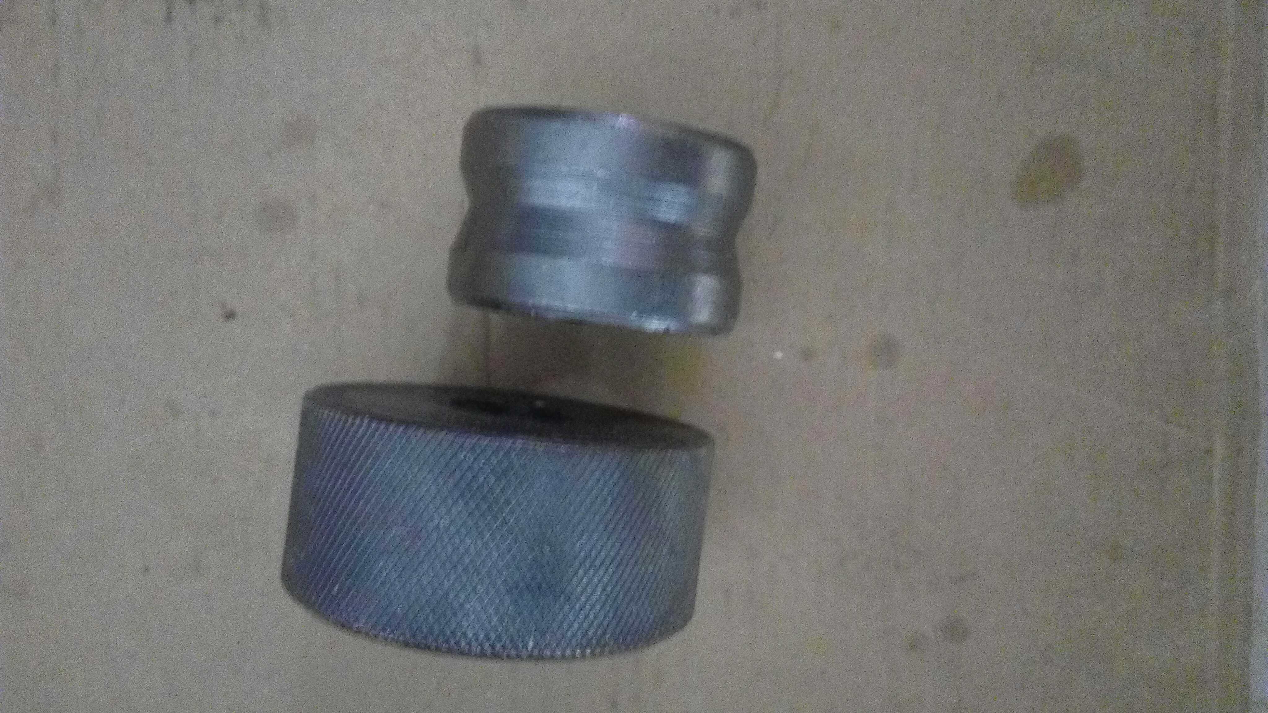 计米轮 上下记米轮 调直机配件 中型调直机配件正品清仓特价