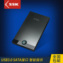 Периферийные устройства для ПК > Дополнительный жесткий диск.