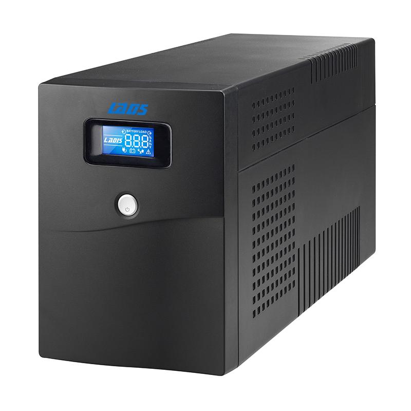 Мое следовать отдел UPS не между отключение электроэнергии источник H1500 VA регуляторы служба устройство автоматическая переключатель машинально один источник мозг 1 час