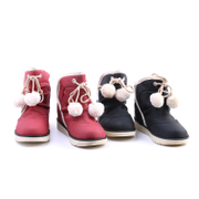 Special clearance sale 2015 short tube with flat boots Velcro women's trends Martin Korean temperament cute boots