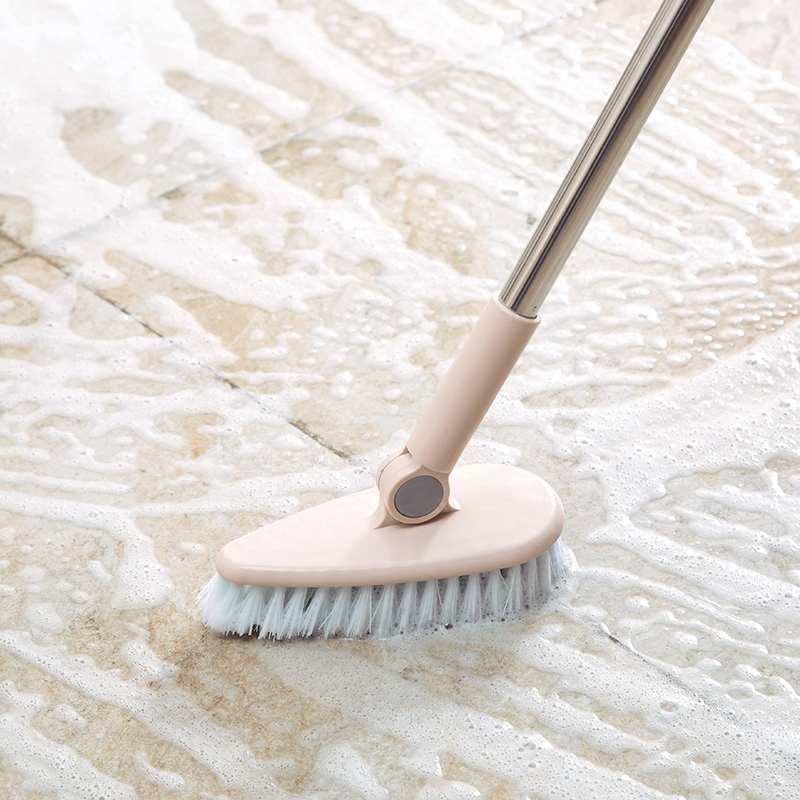 Домой домой ванная комната сковорода щетка на открытом воздухе керамическая плитка кирпич щетка этаж щетка ванная комната ванна щетка этаж очистка щеткой