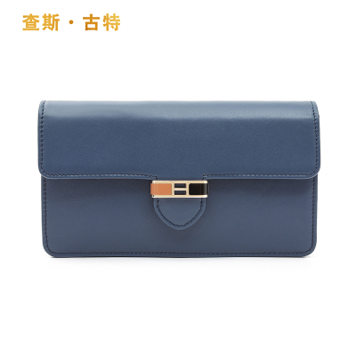 a10c3d9ed598 Casgoote new European and American fashion female bag leather hand ...