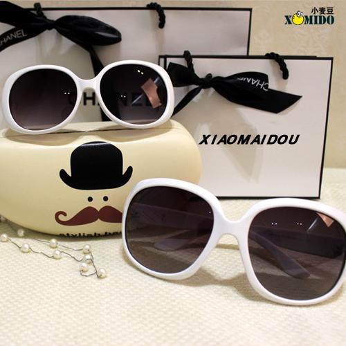 Аутентичные солнцезащитные очки для детей мальчиков и девочек анти УФ очки Кореи baby frame солнцезащитные очки дети глаз surge