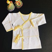Delight Cross Stitch Baby accessories Baby Pajamas