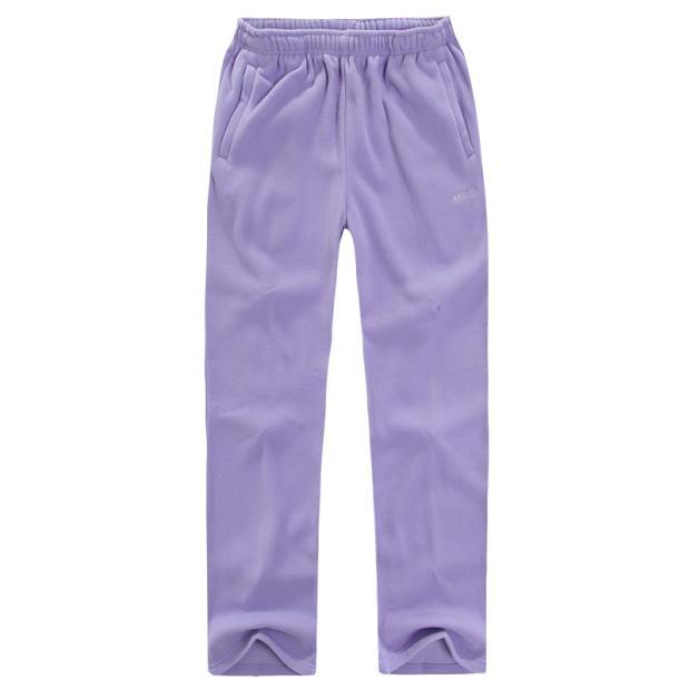 Последние оригинальные KAEPA женщин торговли шерсти тренировочные брюки шерсть случайные тепло дома и отдыха Открытый