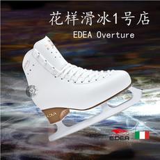 Коньки EDEA Overture+club2000/mk21