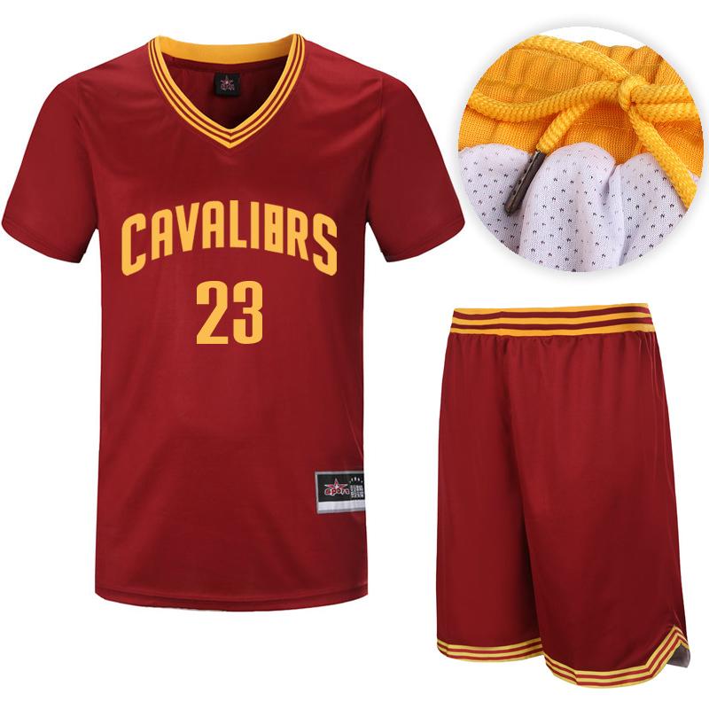 券后55.00元短袖篮球服套装定制有袖男生篮球服