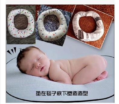 新生儿拍摄助理新款婴儿拍照台儿童摄影道具影棚辅助道具造型助手