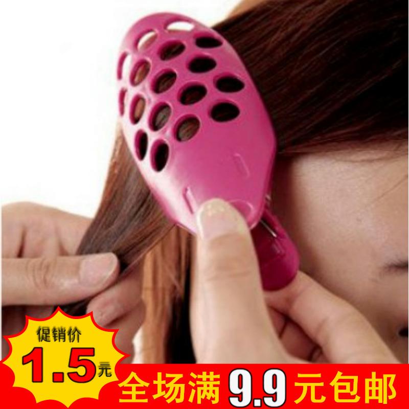 Женщина я максимальная рекомендация волосы тип парикмахерское дело моделирование парикмахерское дело инструмент челка клип волосы хвост изгиб подниматься стереотипы клип