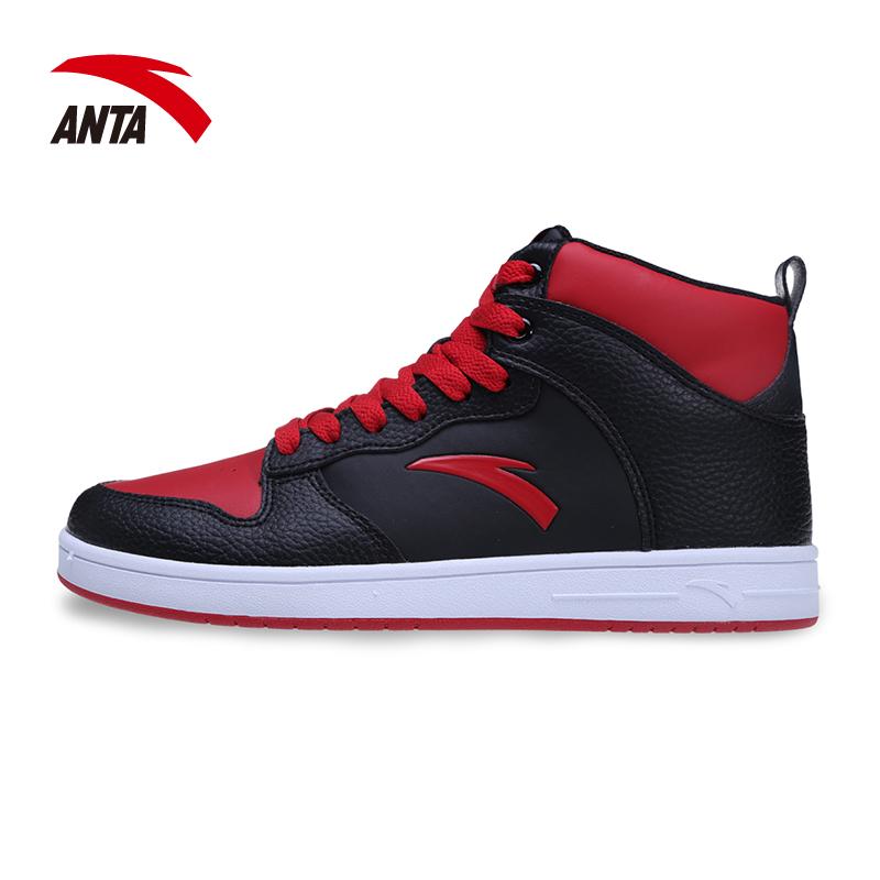 Педаль обувь осень и зима мужской 2015 новый подлинный легкий дышащий высокой помощи обувь тапки 91548060