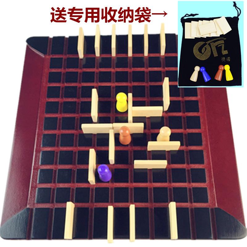 Стол тур шаг за шагом для лагерь игра шахматы карта карты издание шаг за шагом для избыток кролик окружать город окружать погоня блок вырезать головоломка игрушка