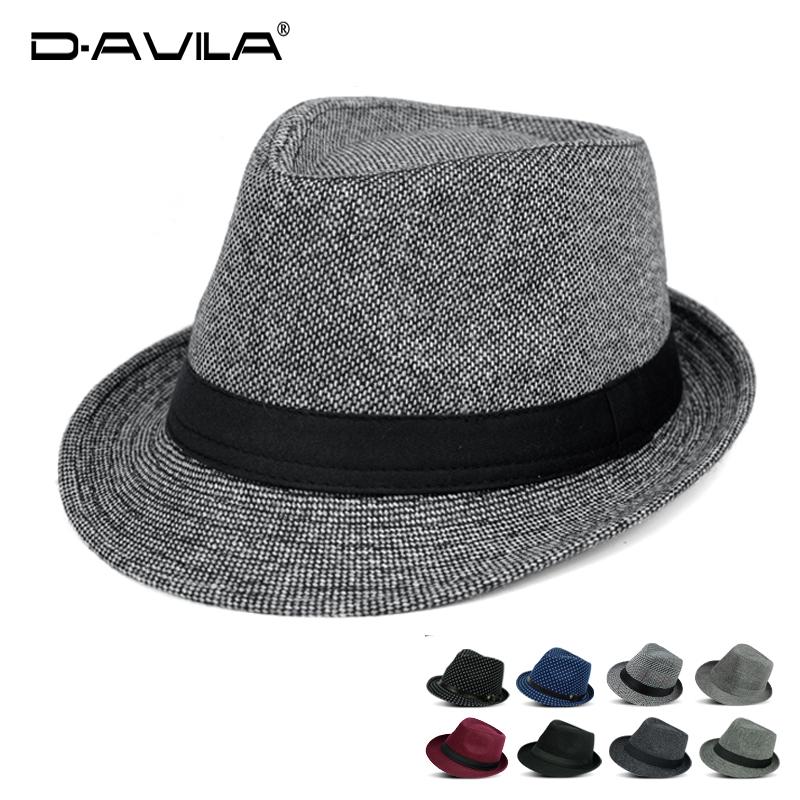 禮帽男春夏 紳士帽爵士帽女 潮防嗮遮陽帽英倫複古小禮帽子