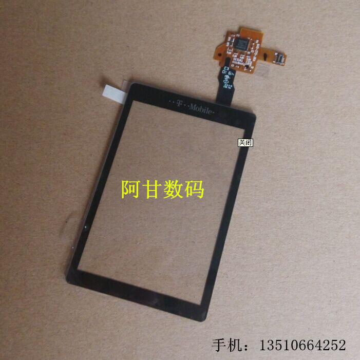 多普达HTC Hero A6262 A6288 HTC G3触摸屏 手写屏 外屏 触屏