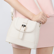 ZYA new bucket bag handbags bags 2015 new wave fashion chain Crossbody bag versatile shoulder bag