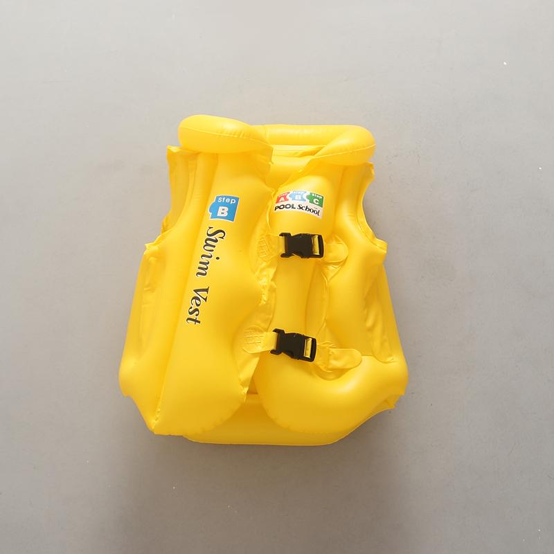 Спасательные жилеты для детей Артикул 554730789752