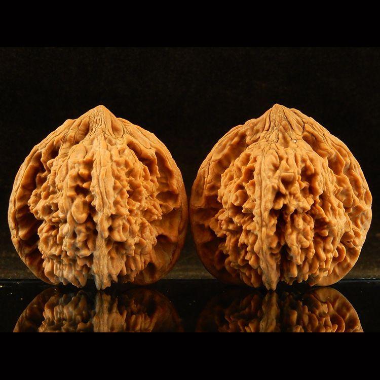 Популярный core Счастливый персик core Перья персикового льва core Ма Тао core Персиковые ручные изделия Wenwen core Персик полный