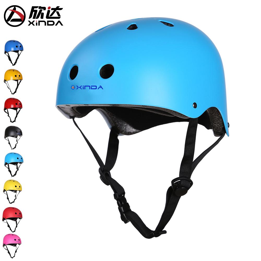 Счастливый достигать на открытом воздухе восхождение только шаг шлем подъем рок скорость падения помогите расширять шлем безопасность крышка дрейфующий шлем оборудование