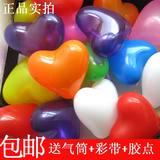Tb1prqfhxxxxxxoxpxxxxxxxxxx_!!0-item_pic.jpg_160x160