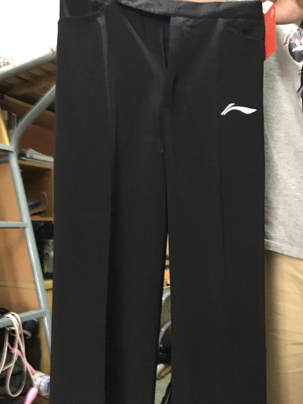 2016CBA баскетбол вырезать приговор одежда баскетбол вырезать приговор костюм вырезать приговор брюки , тонкая модель брюки