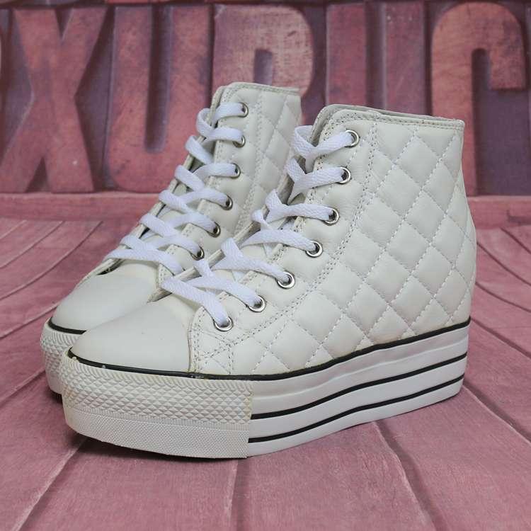 Система внешней торговли с Сапоги кожа повседневная женская обувь ботинки женщин Мода сапоги недостатки С55
