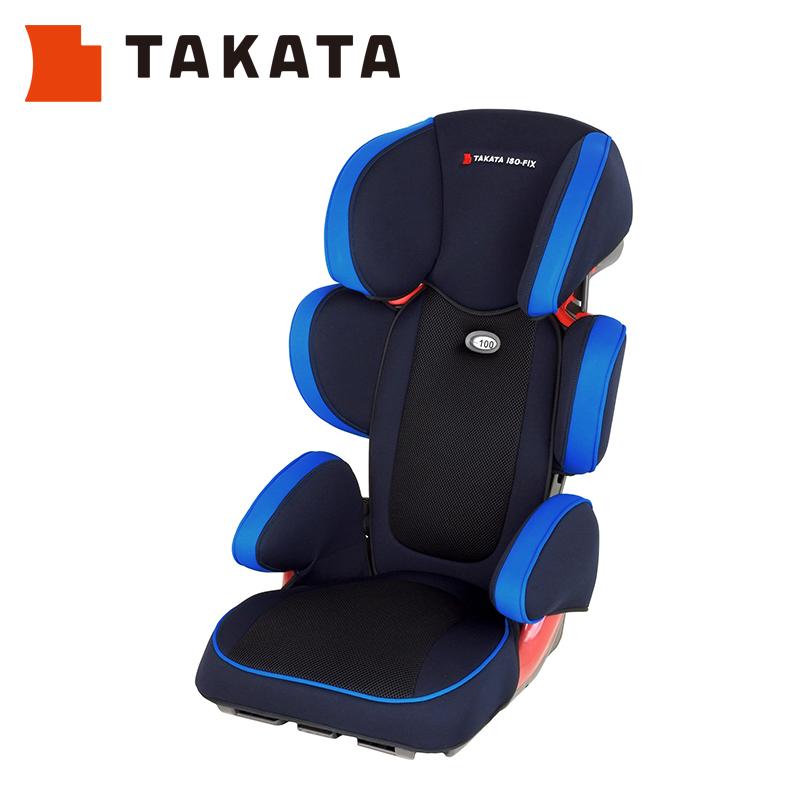 Takata儿童安全座椅怎么样