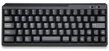 FILCO bluetooth mechanical keyboard MINILA67AIR mini Bluetooth wireless/wired dual mode