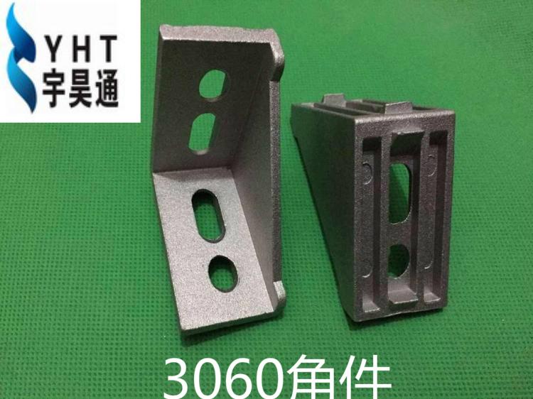 3060 европейский стандарт алюминий профили угол код 3060 тип угол модель угловая подключение модель 90 степень стоять сгущаться мощный