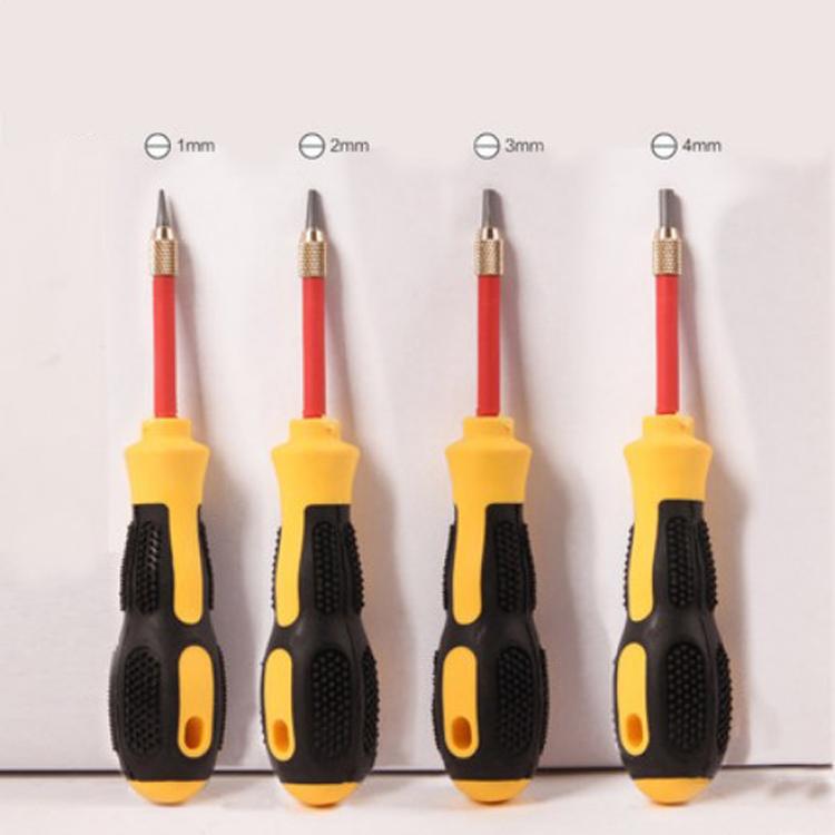 10月29日最新优惠至尊名匠钨钢开槽器清缝锥美缝剂