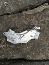 Opel vectra C accessories blower air resistance astra