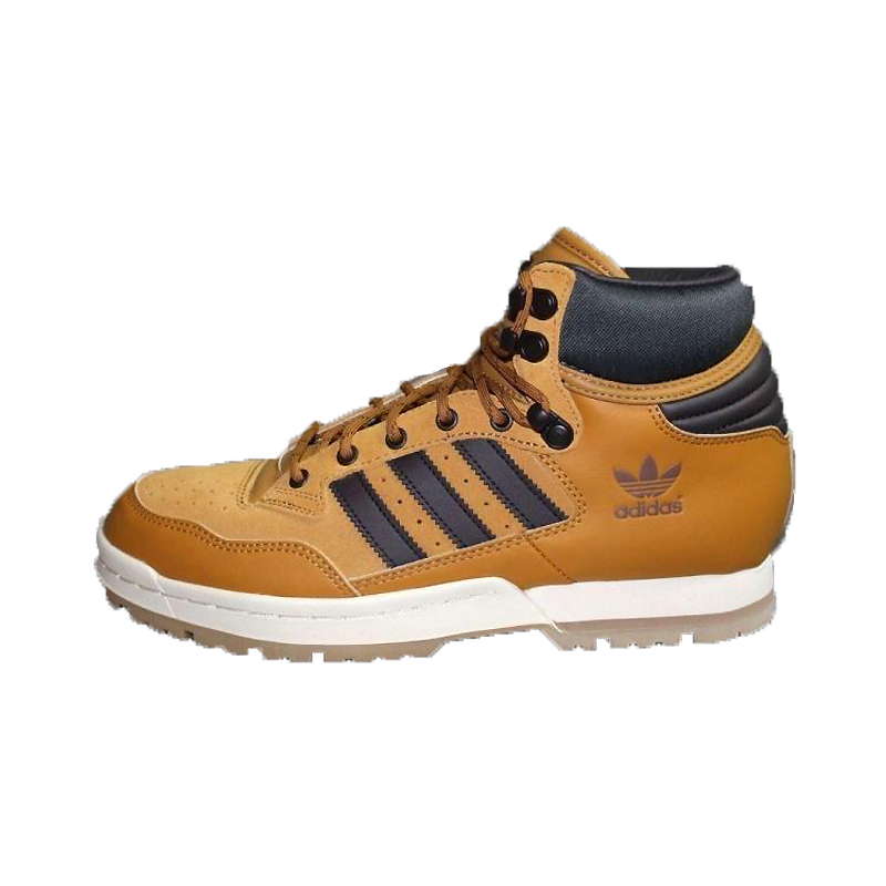 85ea2ff6a868 ADIDAS /Adidas high-top casual men hiking shoes M22313. Loading zoom