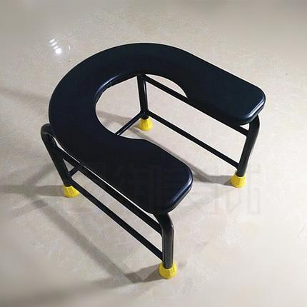 Беременная женщина мелкий стул старики туалет для взрослых приземистый туалет сиденье туалет стул большой затем стул туалет табуретка полка инвалид болезнь человек болезнь люди с