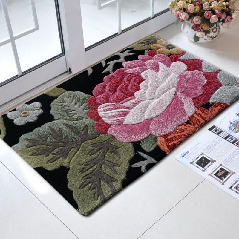 汇源地毯 地毯怎么样,地毯什么牌子好