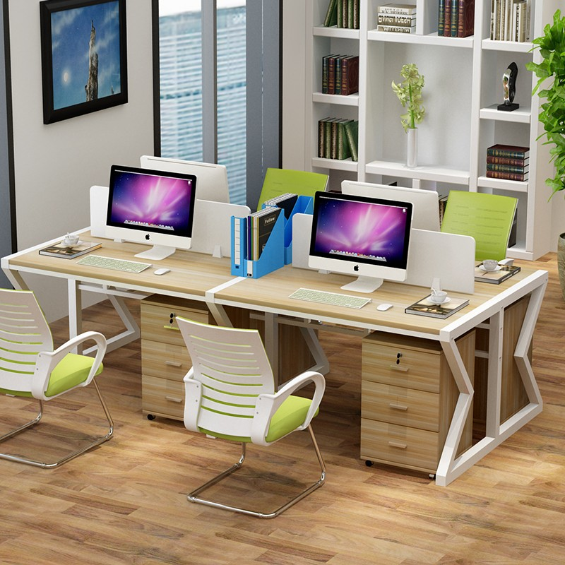 Компания офис офис член стол 246 карта позиции мультиплеер стол стул сочетание простой современный отрезать экран запись тайвань