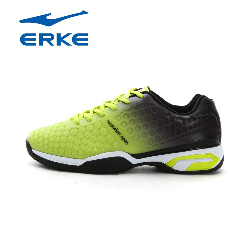 Гусь звезда ваш грамм erke человек теннис обувной весна новые товары противоскользящий износоустойчивый функция теннис спортивный досуг обувной